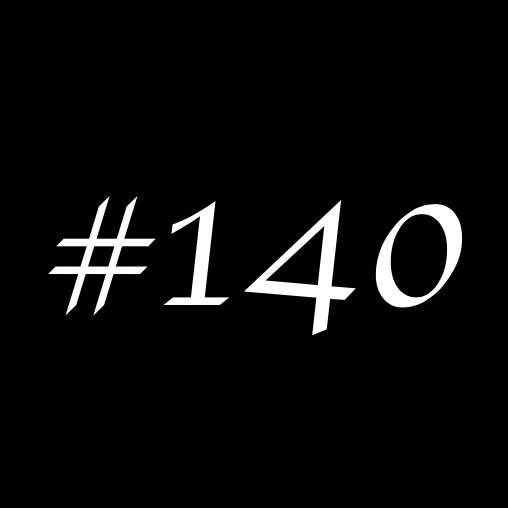Episode 140