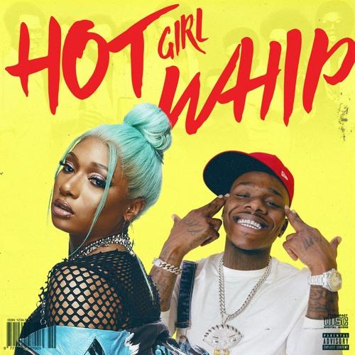 Hot Girl Whip