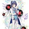 Download 【Zhiyu Moke】 Kimi Wa Dekinai Ko 【Vocaloid4】 Mp3