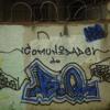 Download MC LEOZINHO B13 - MAS SE HOJE É PLANTÃO MANDADO [ TROPA DO BQLÂNDIA ] Mp3