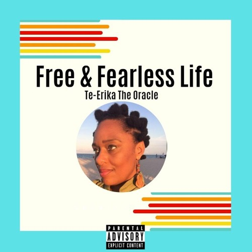 Free & Fearless Life (Produced by SaiDON)
