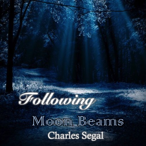 Following Moon Beams