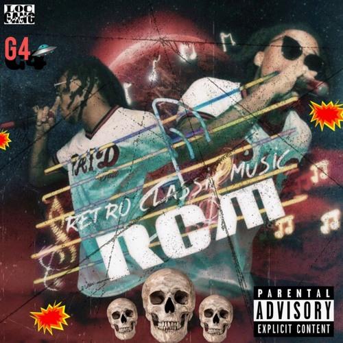 G4-Dead Wrong