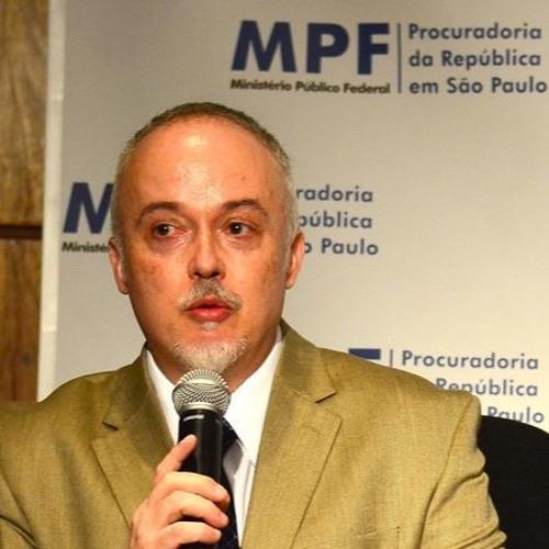 Lava Jato programou denúncia contra Lula como distração em crise envolvendo Temer
