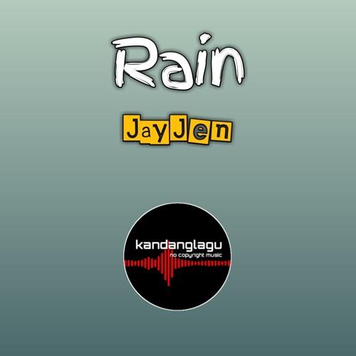 Enine & JayJen - Rain - kandanglagu.mp3