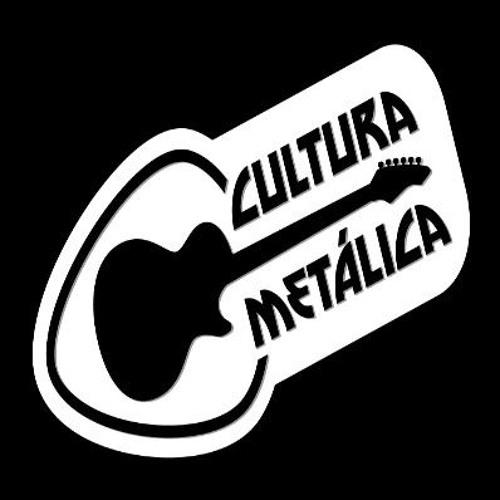 Cultura Metálica 14 - 10 - 2019