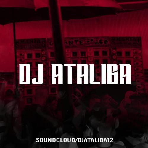 Porr* até na transa vc não larga o lança - MC Luiggi ( DJ Ataliba )