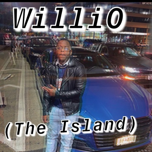 Willio - The Island