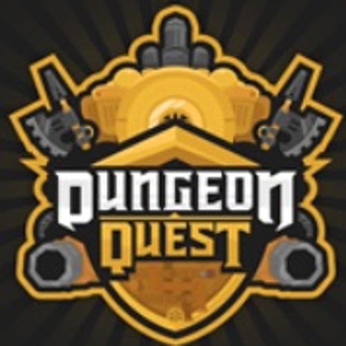 Dungeon Quest - Steampunk Sewers Boss