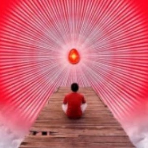Thai - Day 1 - The Source Of Blessings - Bhagya Vidhata