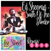 Ed Sheeran Ft Camila Cabello And Cardi B ‒ South Of The Border Lee Street Remix [free Download] Mp3