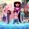 Happily Ever After Song(Español Latino)- Steven Universe The Movie