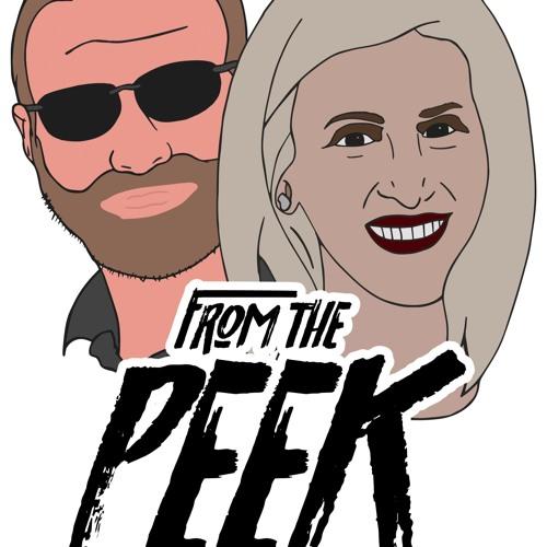 From The Peek To The Pitt: Sneak Peak