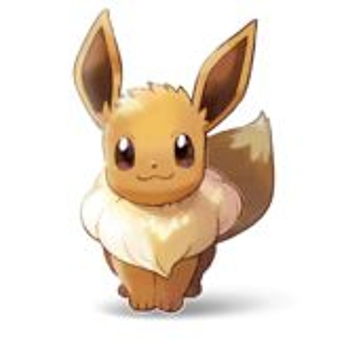 133: Eevee and Family