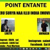 Naa peru Surya Naa illu India (movie) Roast || Point Entante - Episode 3 || PostMortem Podcasts