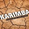 Karimba (feat. Karim Ferrante)