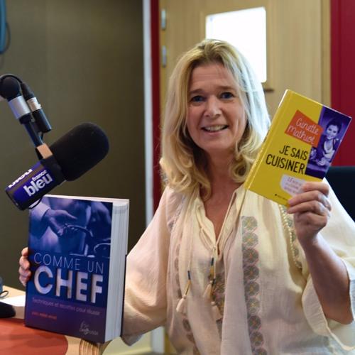 Chronique  FB Gironde -  les Livres doudou par Sophie Juby