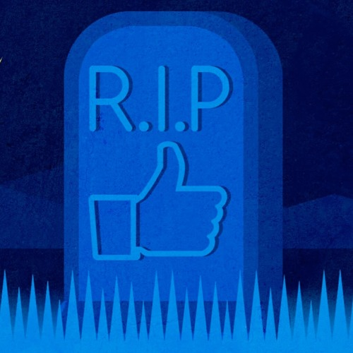 Podcast #05: O Facebook está morrendo?