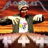 Bloodcast Ep. 3 - Metallica