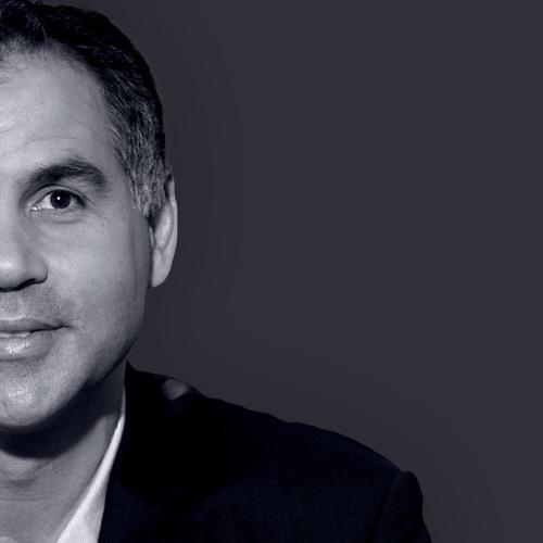 אופיר גוטמן | מנכ״ל פרוקטר אנד גמבל ישראל