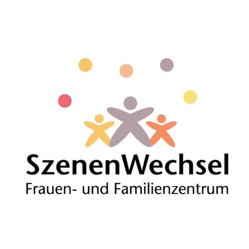 """""""Zoom""""-Sendung vom 26.09.2019: Haben Frauen Rechte?"""