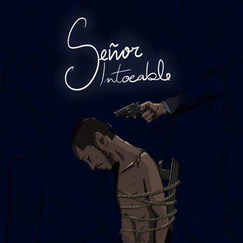 Lucro - Señor Intocable (feat. João Matos Pereira)