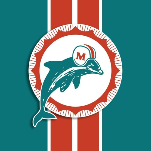 POST GAME WRAP UP SHOW: Dolphins Lose to Redskins