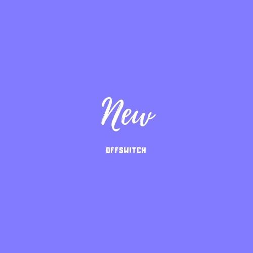 New Prod.OFFSWITCH