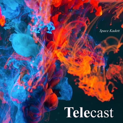 Telecast - #017