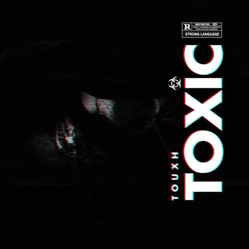Toxic (Intro)
