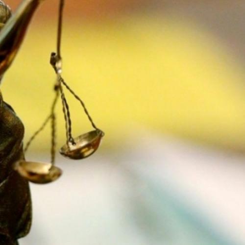 Справи кримських мусульман, Олега Приходько, Едема Бекірова: судові засідання тижня