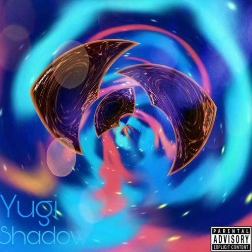 Yugi (prod. Glitterboy)