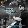 Download KARWA CHAUTH || R JAY || MANINDER NAUSHEHRA || LATEST PUNJABI ROMANTIC MP3 SONG 2019 || DEEP RECORDS Mp3