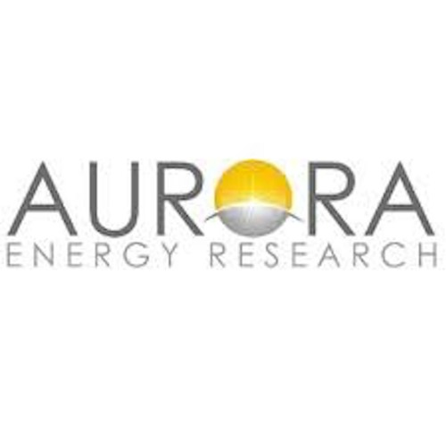EP.8 - Aurora Battery Storage and Flexibility Conference 2019