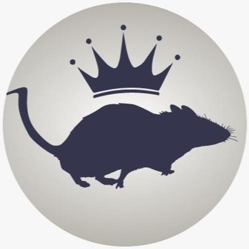 Киноподкаст «Принцесса и мышь»: «Джокер»
