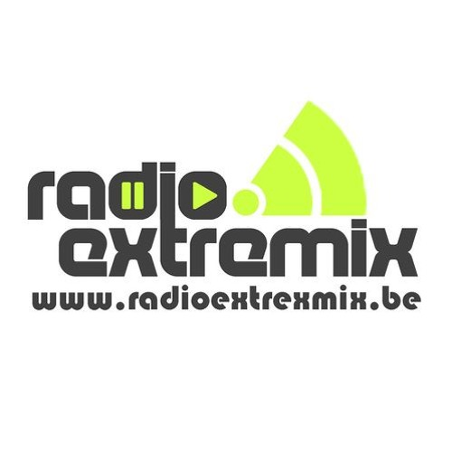NSA LIVE SET - Radio EXTREMIX Hard Dance