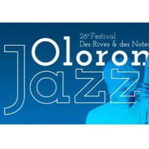 Les routes du Jazz