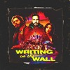 Writing on the Wall - French Montana feat. Post Malone, Cardi B & Rvssian - [Piano Cover]