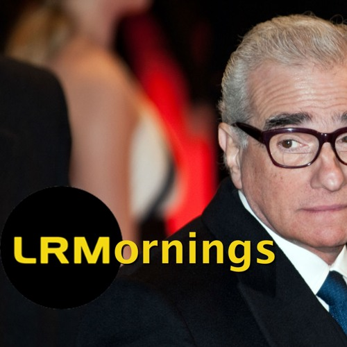 Martin Scorsese Needs To Stop Talking About Marvel Movies | LRMornings