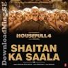 BALA - Shaitan Ka Saala | Follow us on Soundcloud for Latest Songs
