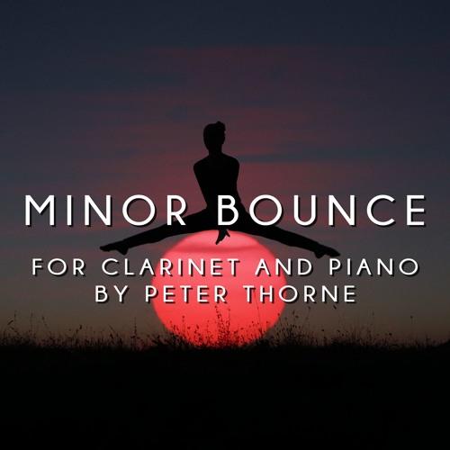 Minor Bounce