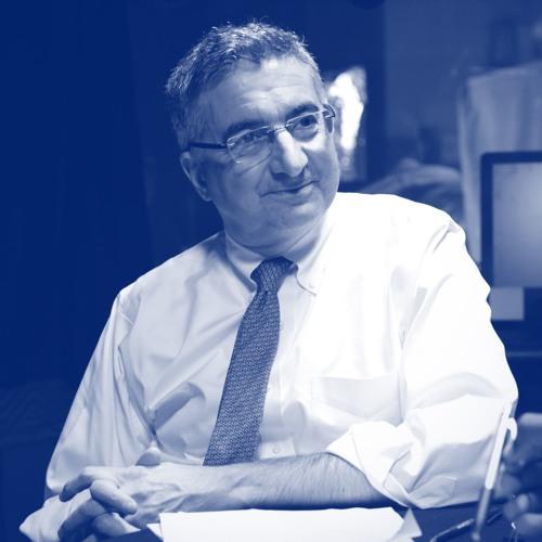 Bioethics with Dr. Bob Klitzman