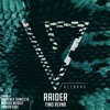 Timo Revna - Raider (Shadym & Tximeleta Remix) Preview // OUT NOW!