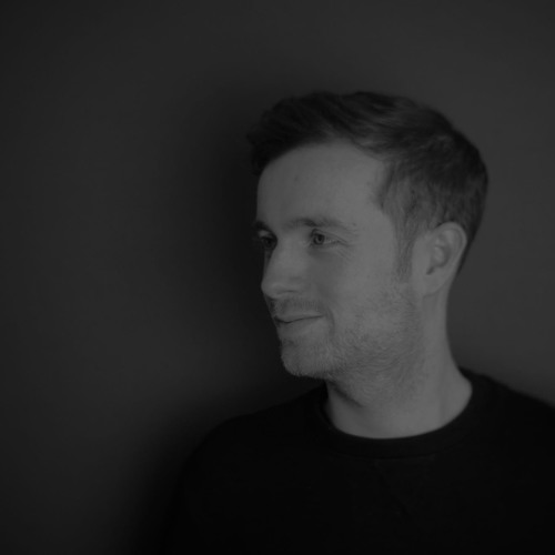 JAMES DEXTER- UPFRONT & PERSONAL OCT 19