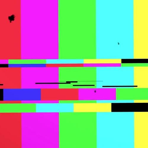Xpander - Lost Signal