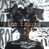 Download Meduza, Becky Hill, Goodboys - Lose Control (LEXIO X EMADUS Remix) Mp3