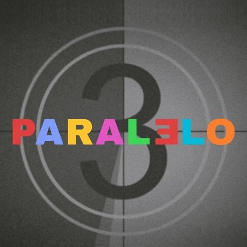 MBODJ · Paralelo3 [Radio3] Mix