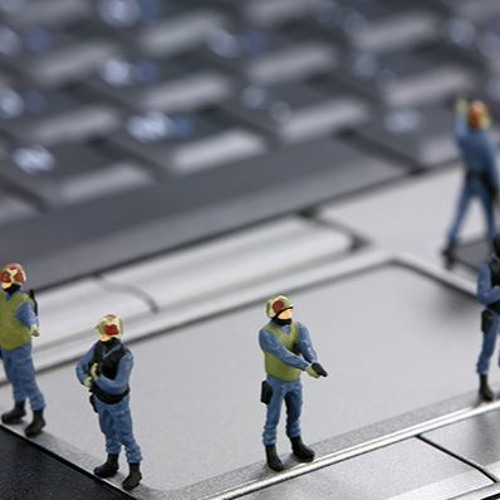 The road to eliminating passwords