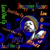 Download Dropping Names Mp3