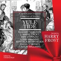 "YULETIDE, ""Wishing Ball"" by Amy D'Orazio"